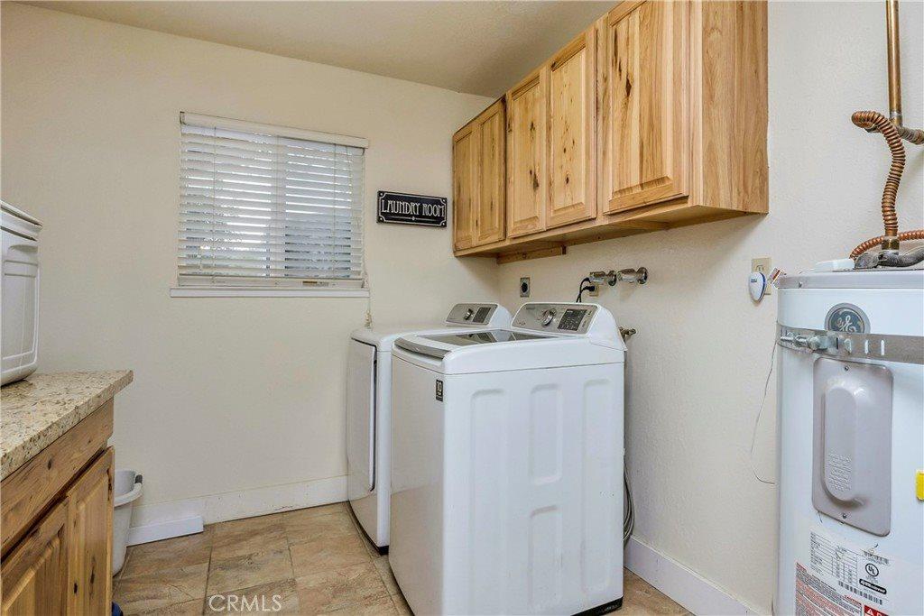 20511 Santa Barbara Avenue, Middletown, CA 95461