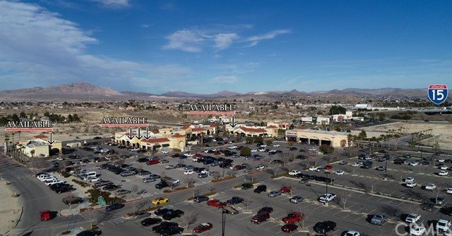15617 Roy Rogers Drive, #103, Victorville, CA 92392