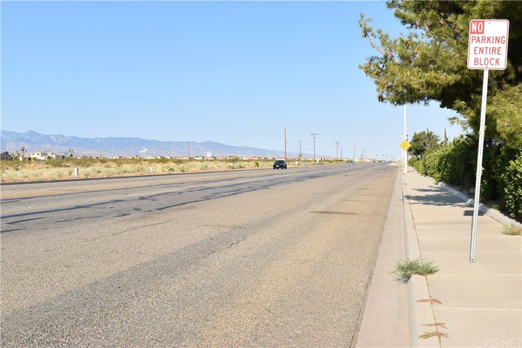 12285 Bear Valley Road, Victorville, CA 92392