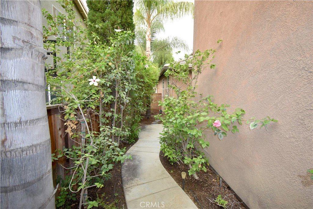 25189 Lemongrass Street, Corona, CA 92883