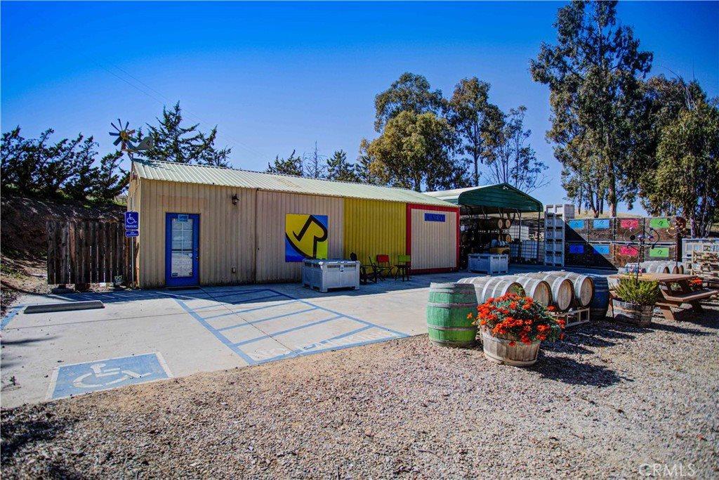 8500 Union Road, Paso Robles, CA 93446