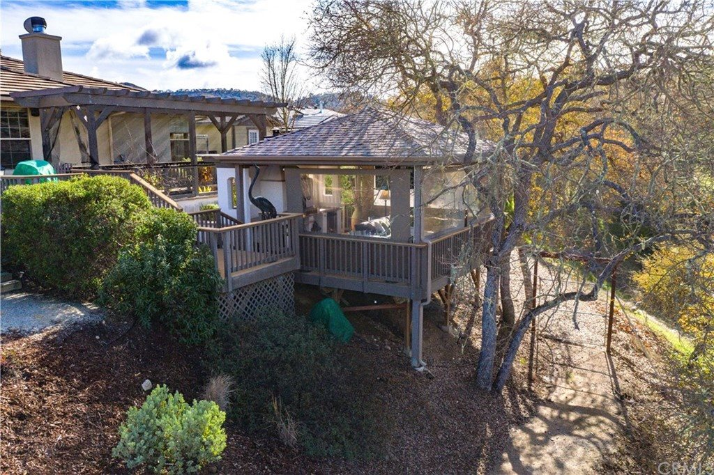 9973 Flyrod Drive, Paso Robles, CA 93446