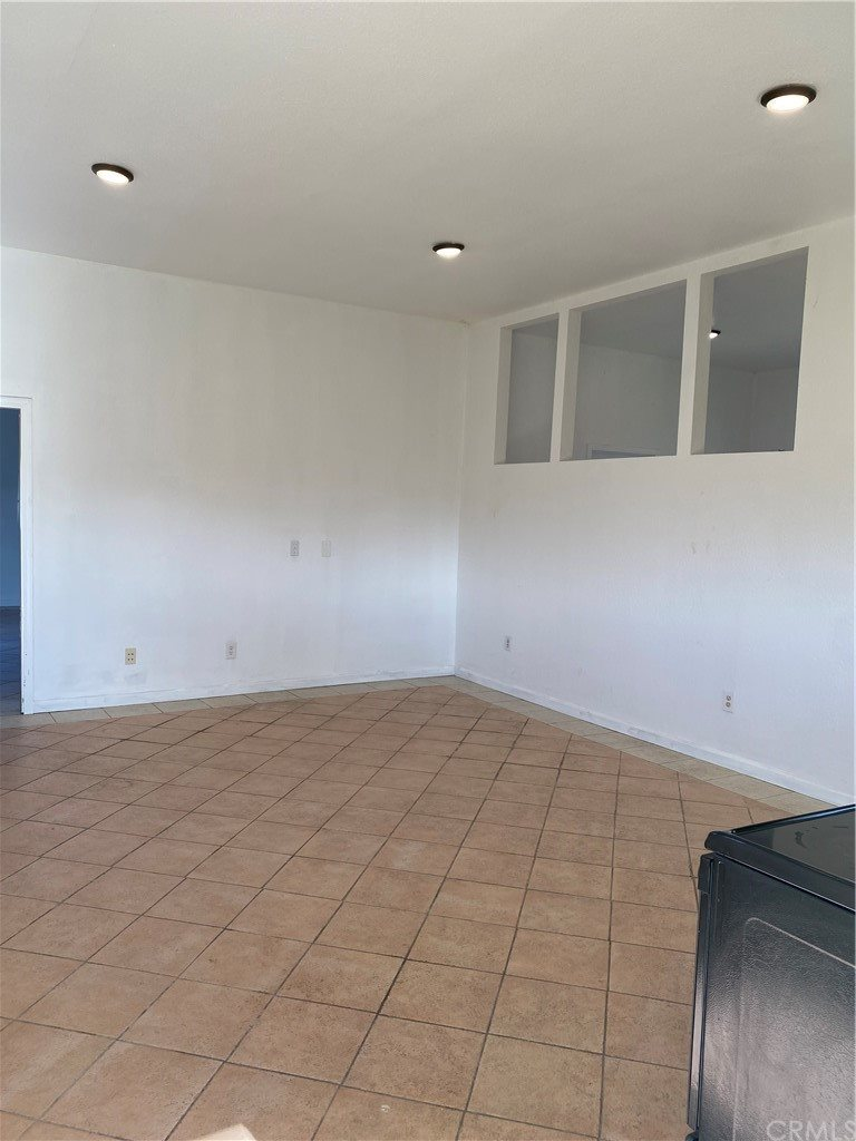 21060 Loconomi Road, Middletown, CA 95461