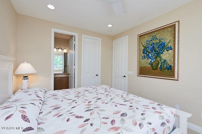 3477 Deep Waters Court, Simi Valley, CA 93065