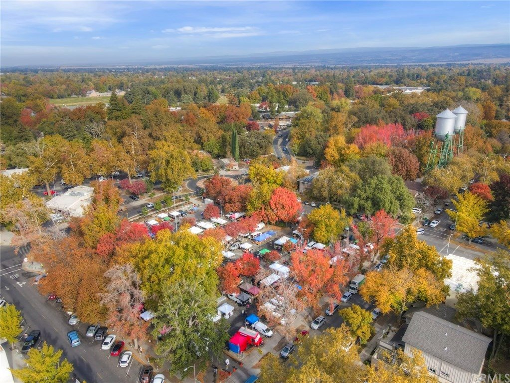 353 East 2nd Street, Chico, CA 95928