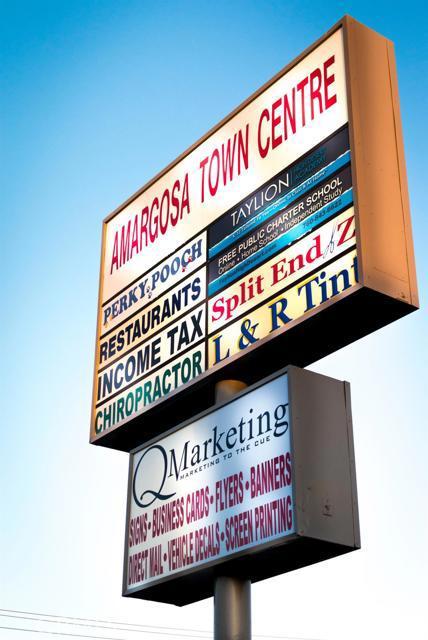 14176 Amargosa Road, #F, Victorville, CA 92392