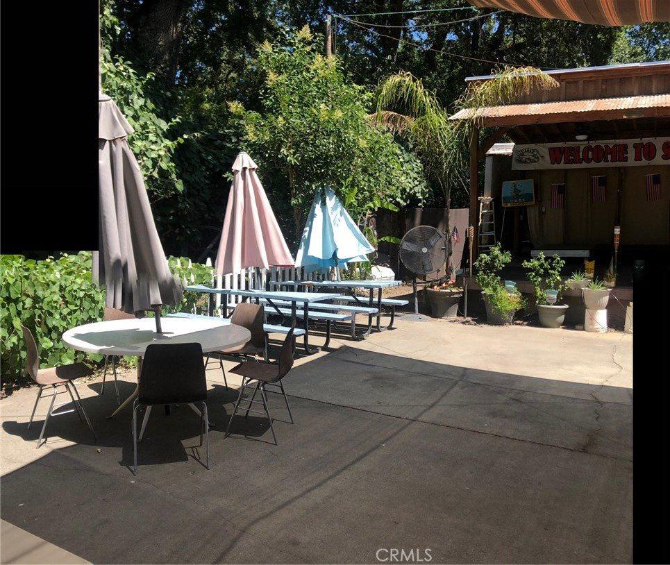 12609 River rd, Chico, CA 95973