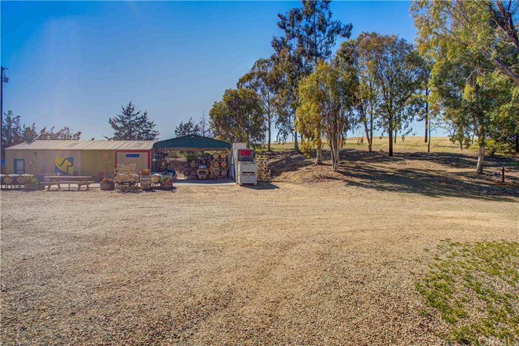 8500 Union Road, Paso Robles, CA 93446