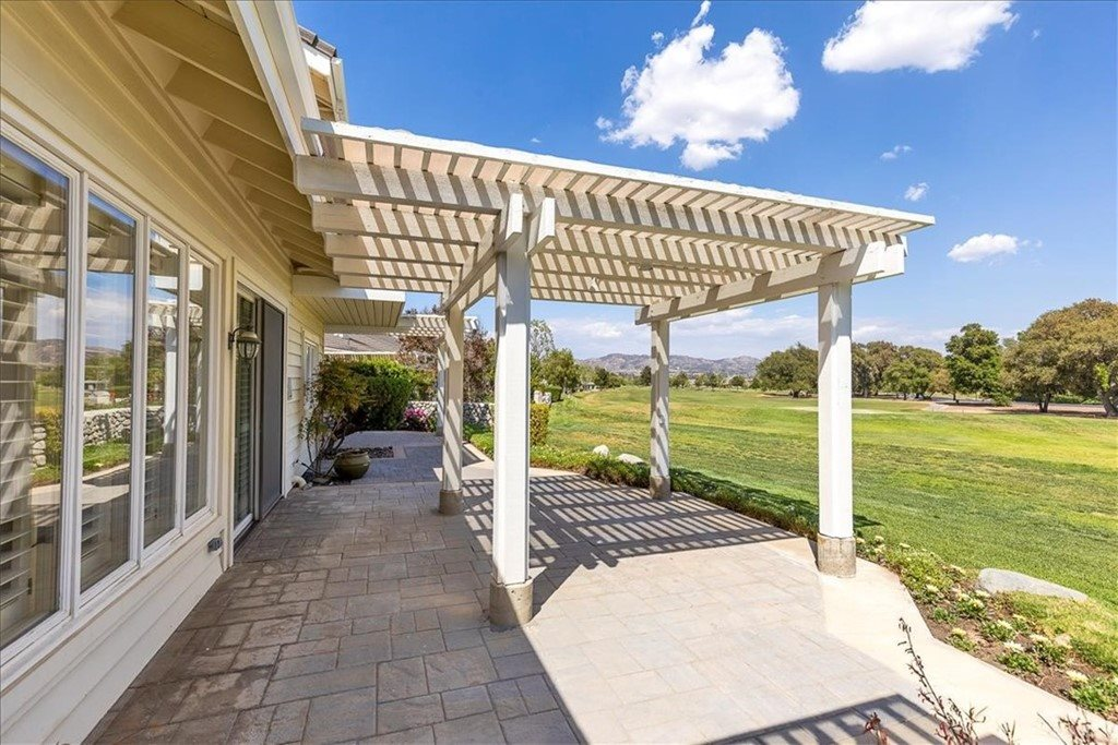 38182 Stone Meadow Drive, Murrieta, CA 92562