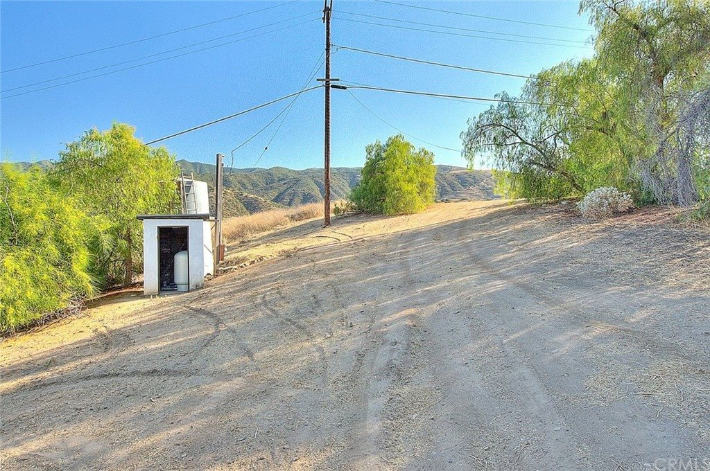 8125 Weirick Road, Corona, CA 92883