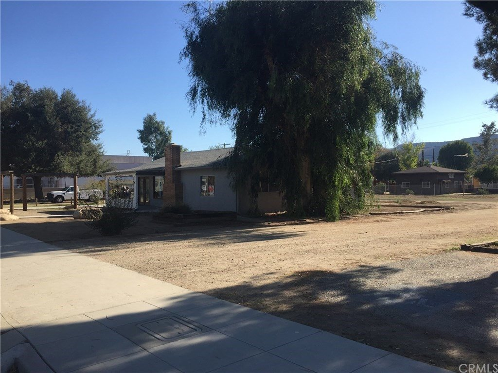 24935 Washington Avenue, Murrieta, CA 92562