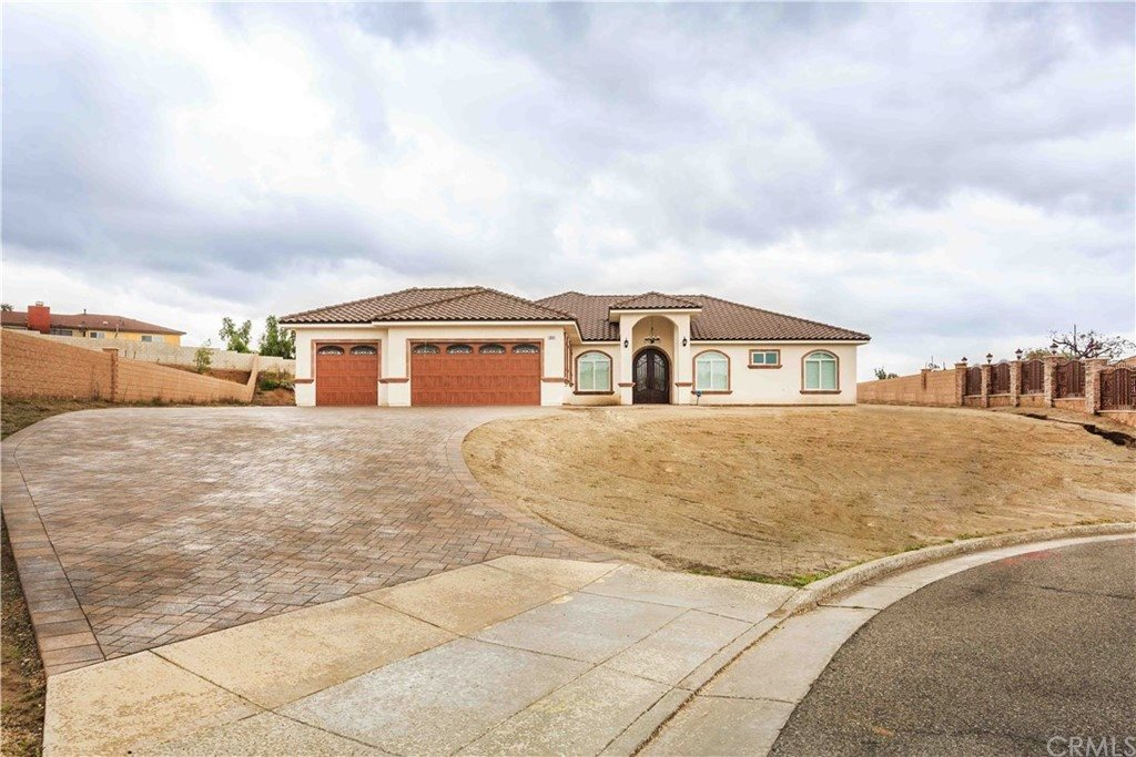 16248 Graceful Court, Riverside, CA 92504