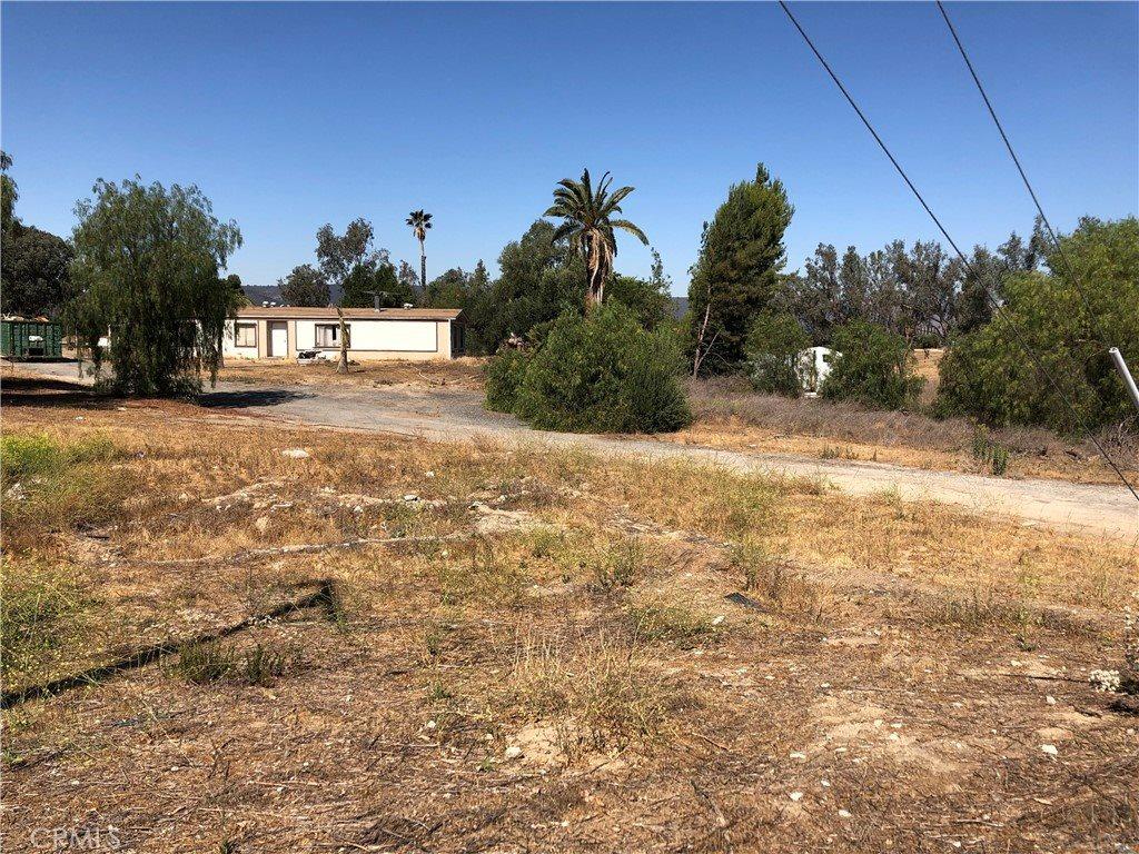 26225 Monroe Avenue, Murrieta, CA 92562