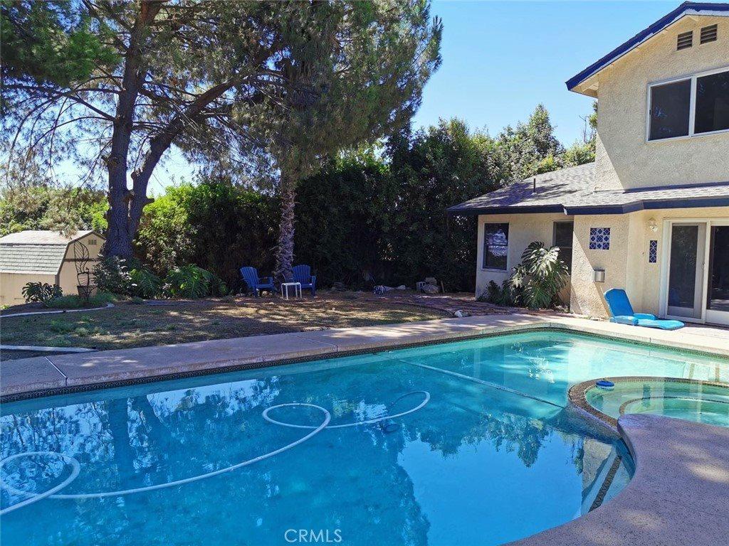 5901 Napa Avenue, Rancho Cucamonga, CA 91701