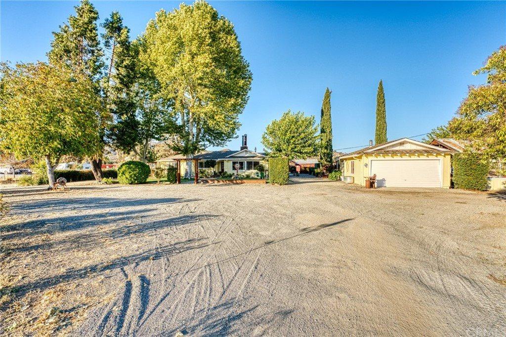 20932 State Highway 175, Middletown, CA 95461