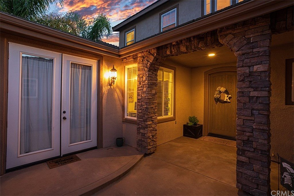 22937 Banbury Court, Murrieta, CA 92562