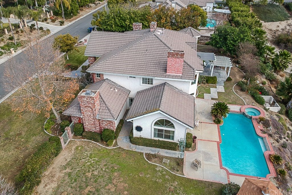 2134 Old Bridge Road, Riverside, CA 92506