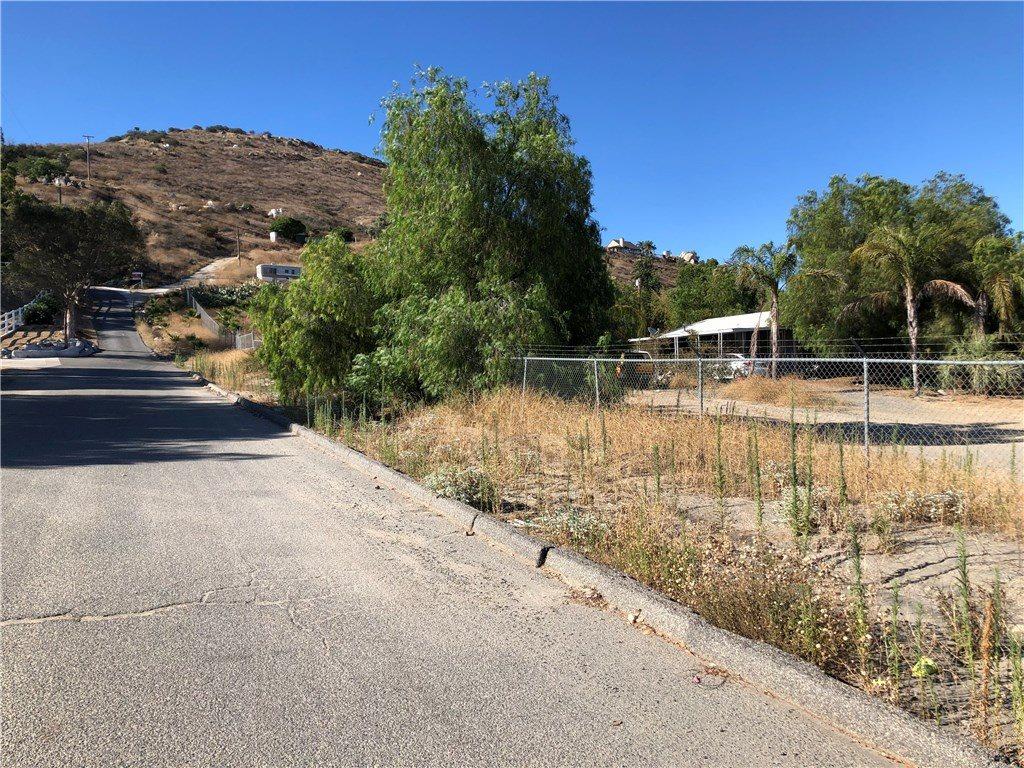 35810 Duster Road, Murrieta, CA 92562