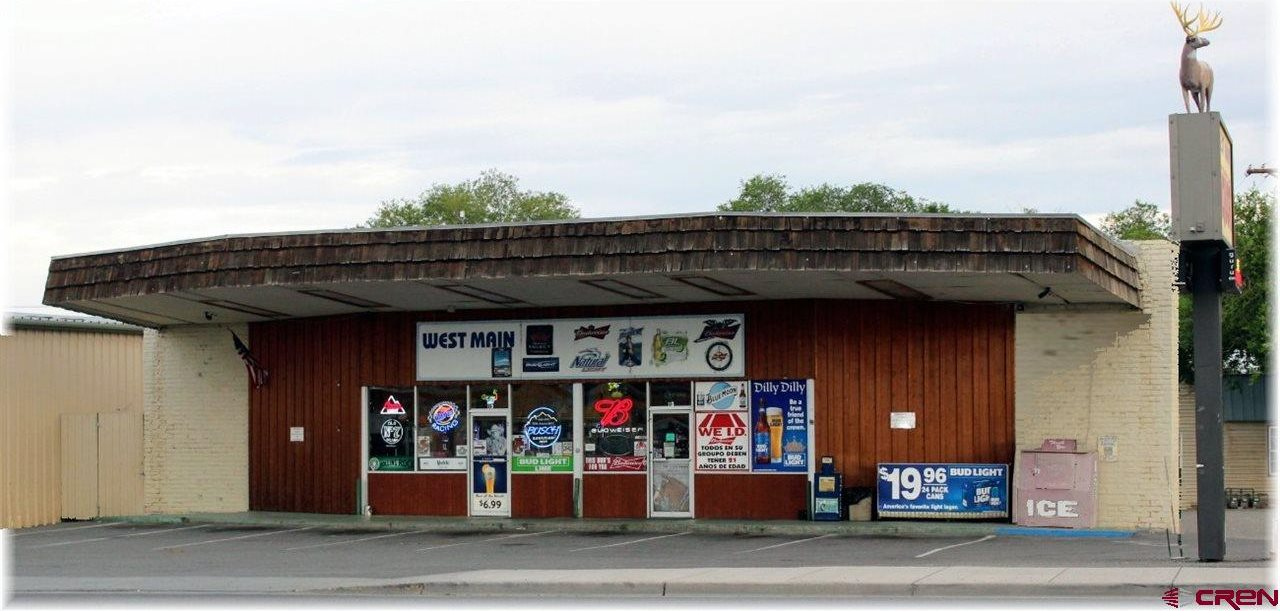 113 W Main Street, Montrose, CO 81401
