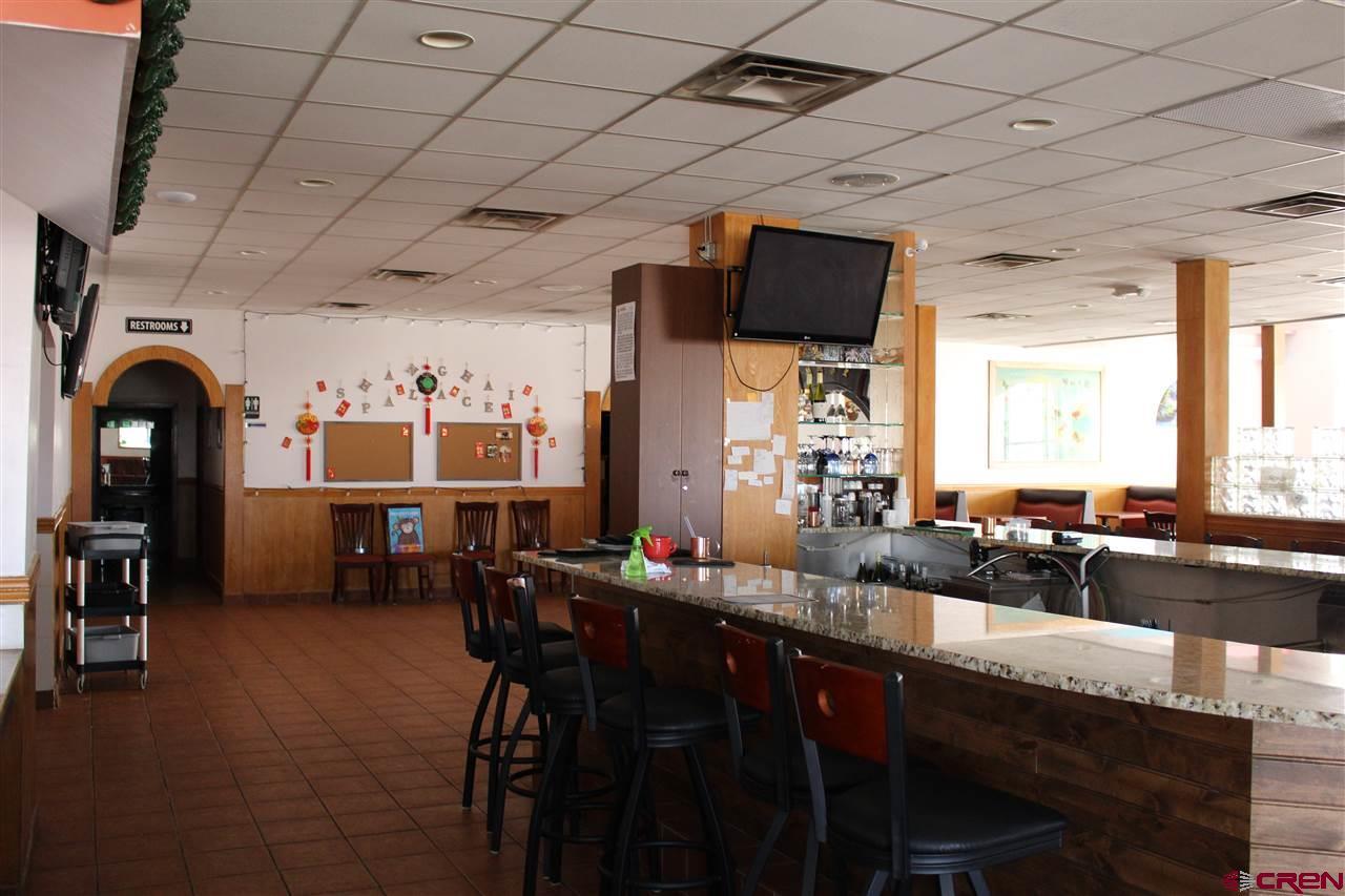 216 N Townsend, Montrose, CO 81401