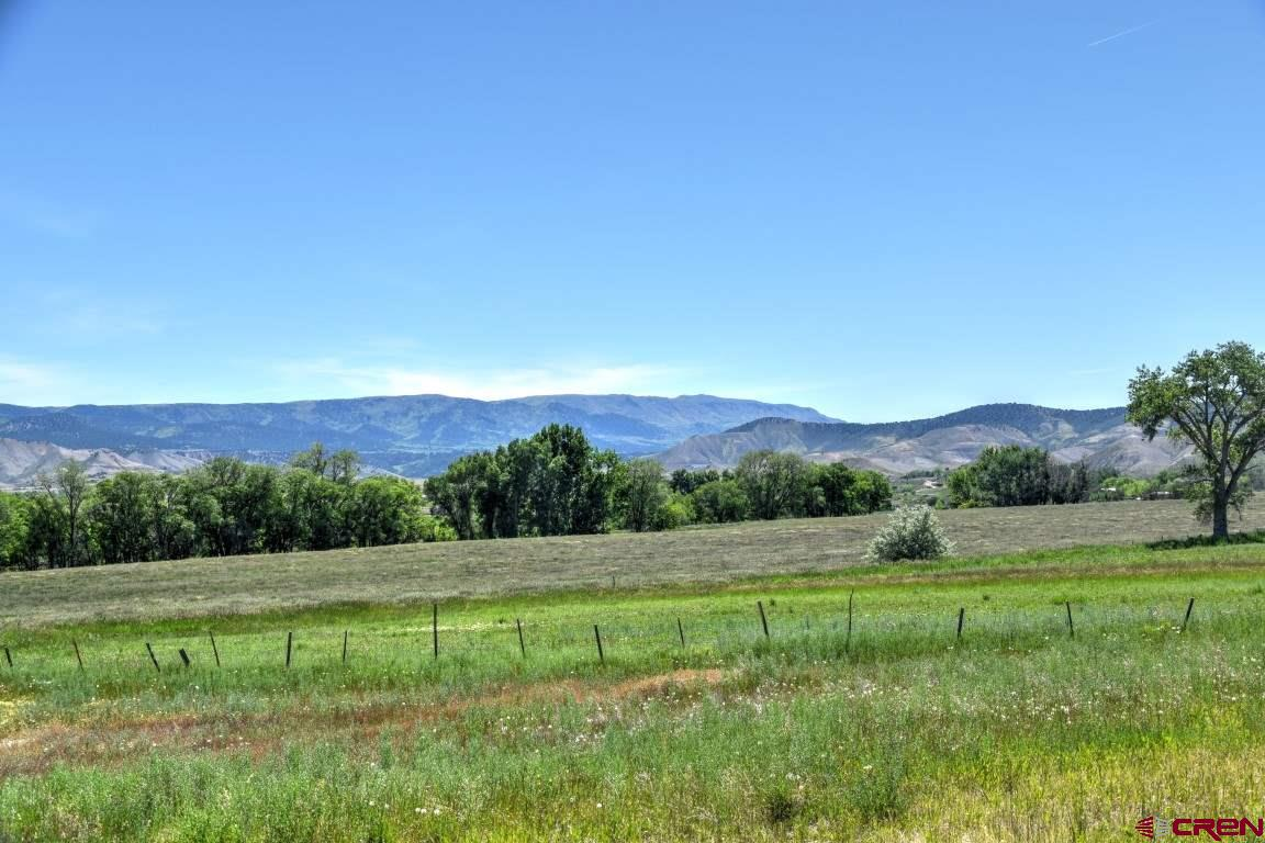 Tbd 6900 Road, Montrose, CO 81401