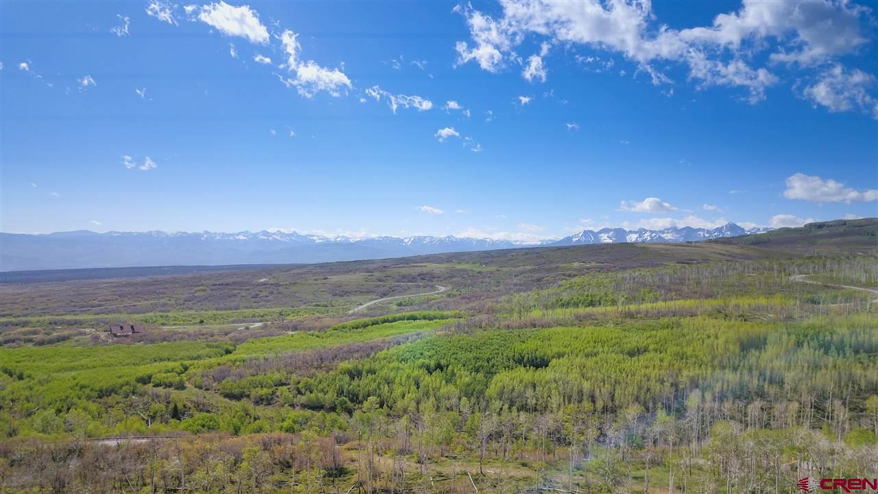 291 Cornerstone Trail, Montrose, CO 81403