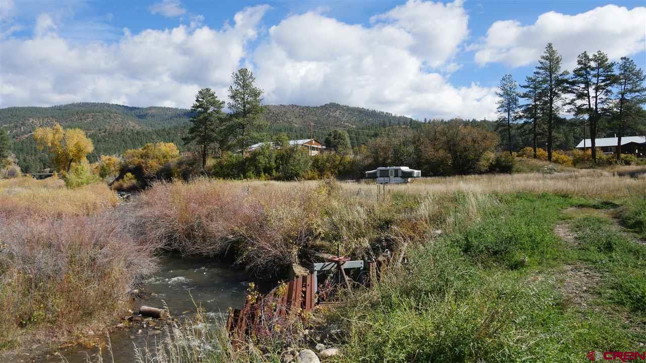 301 County Road 175, #Piedra Riverside, Pagosa Springs, CO 81147