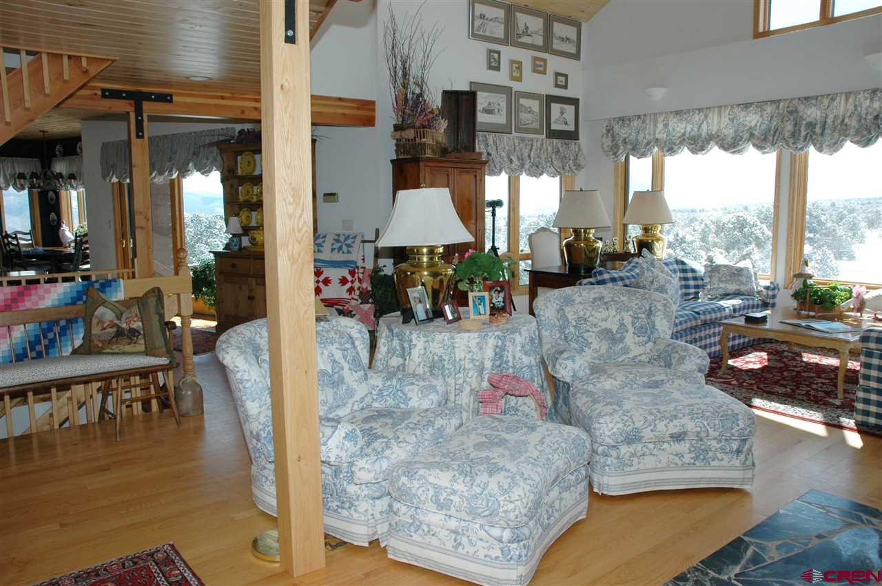 2411 County Road 1A, Montrose, CO 81403