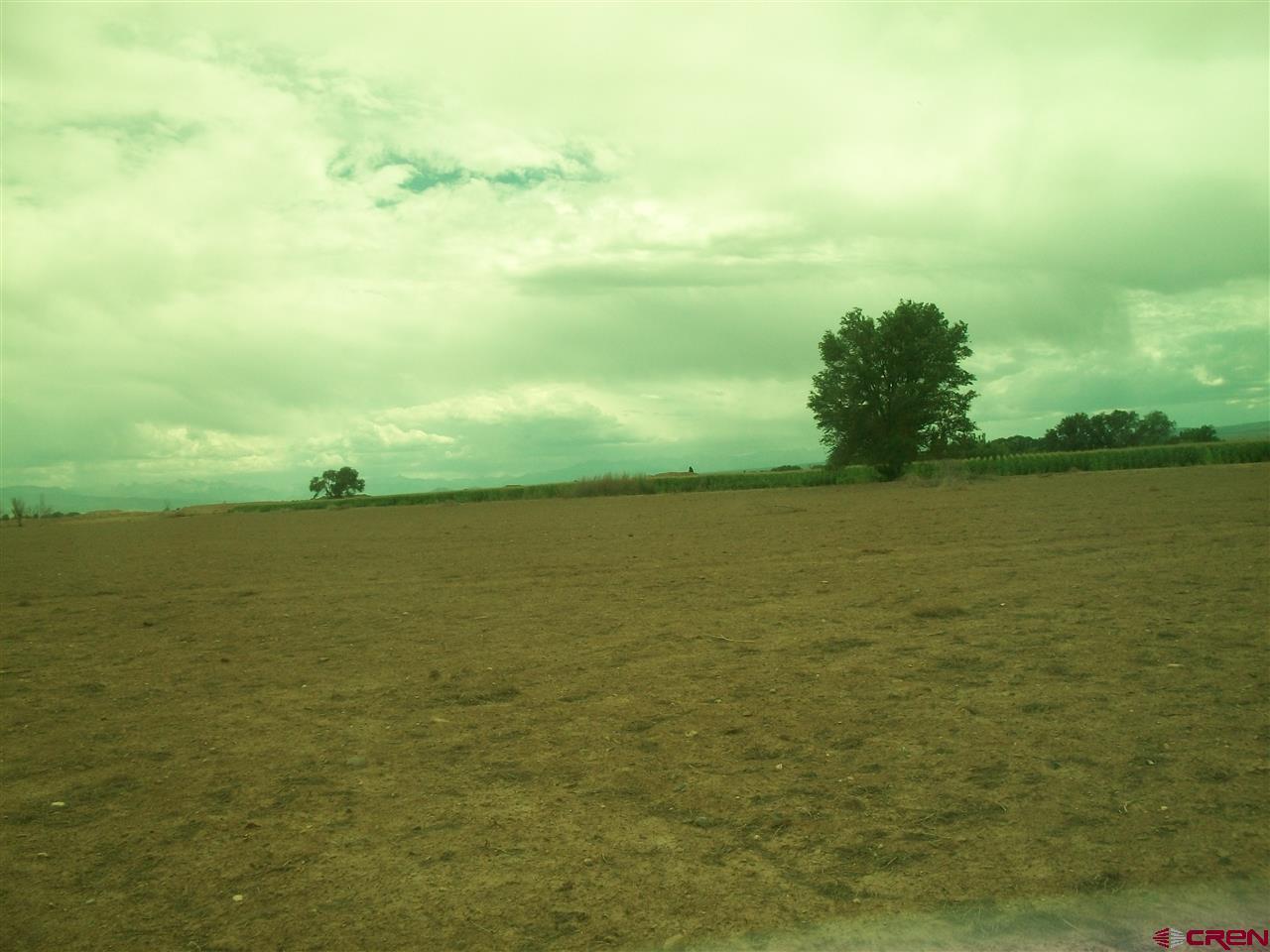 61007 Kansas Road, Montrose, CO 81401