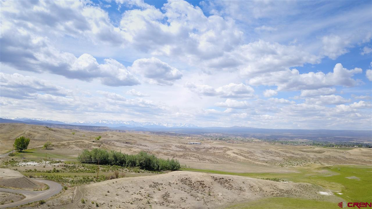 TBD Sunnyside Road, Montrose, CO 81401