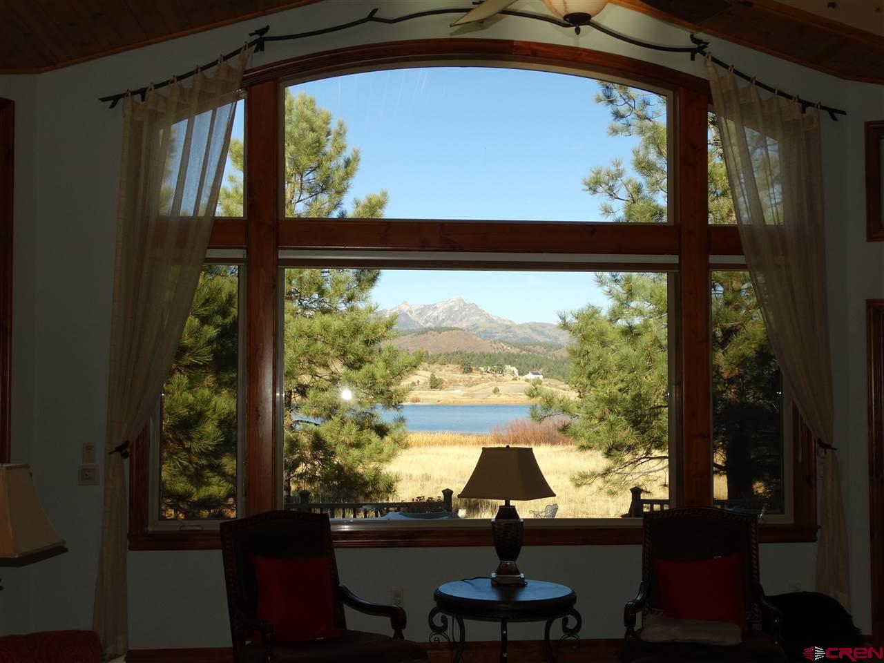 636 Hatcher, Pagosa Springs, CO 81147