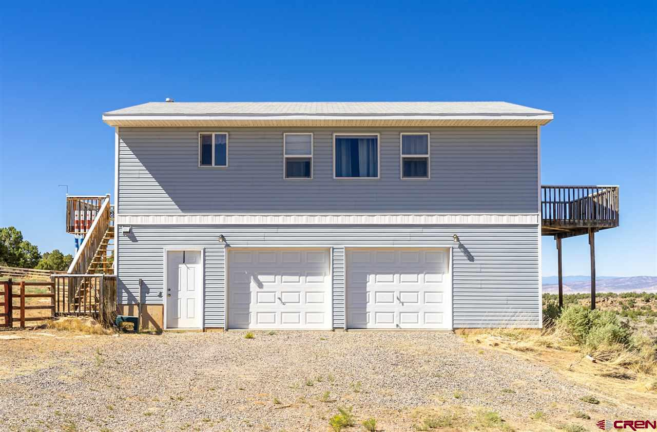 61601 Tres Coyotes, Montrose, CO 81403