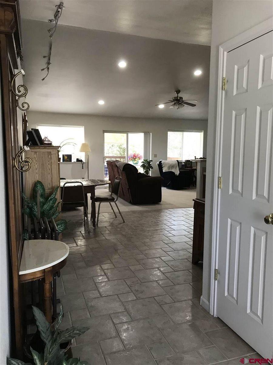 1441 6530 Road, Montrose, CO 81401
