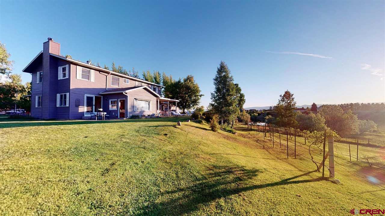 62526 North Star Drive, Montrose, CO 81403