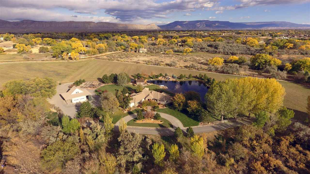 830 24 1/2 Road, Grand Junction, CO 81505