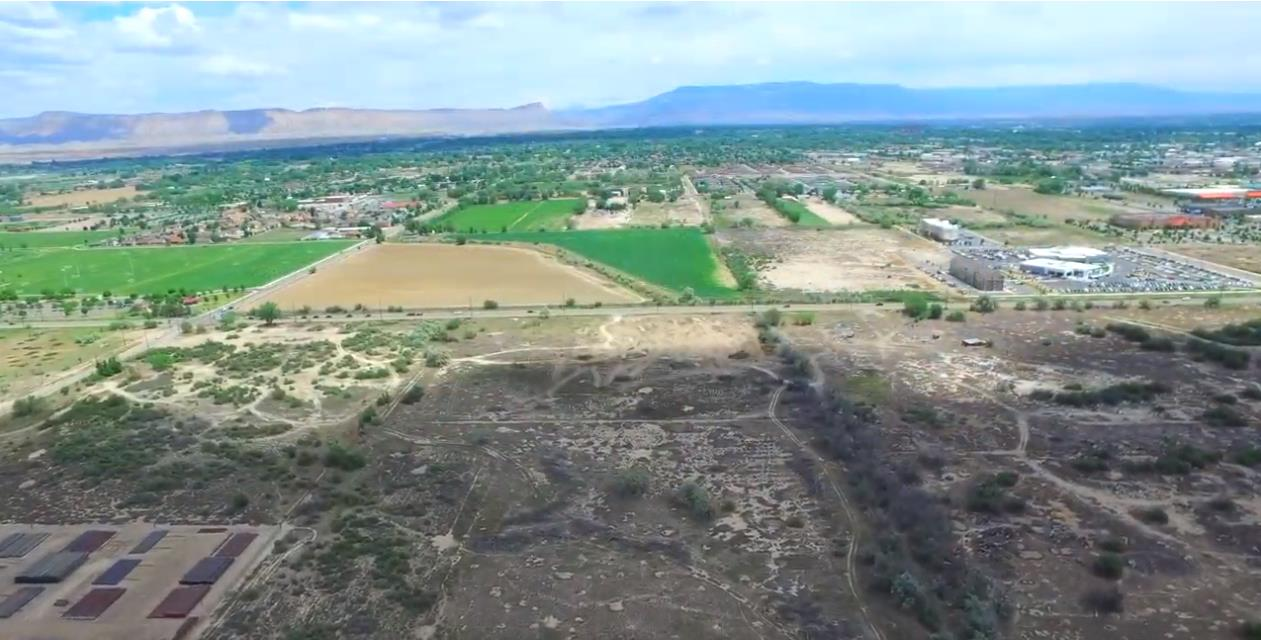 673 24 Road, Grand Junction, CO 81505