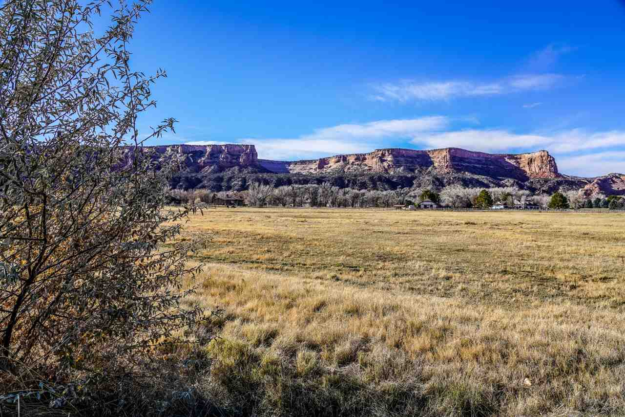 629 20 Road, Grand Junction, CO 81507