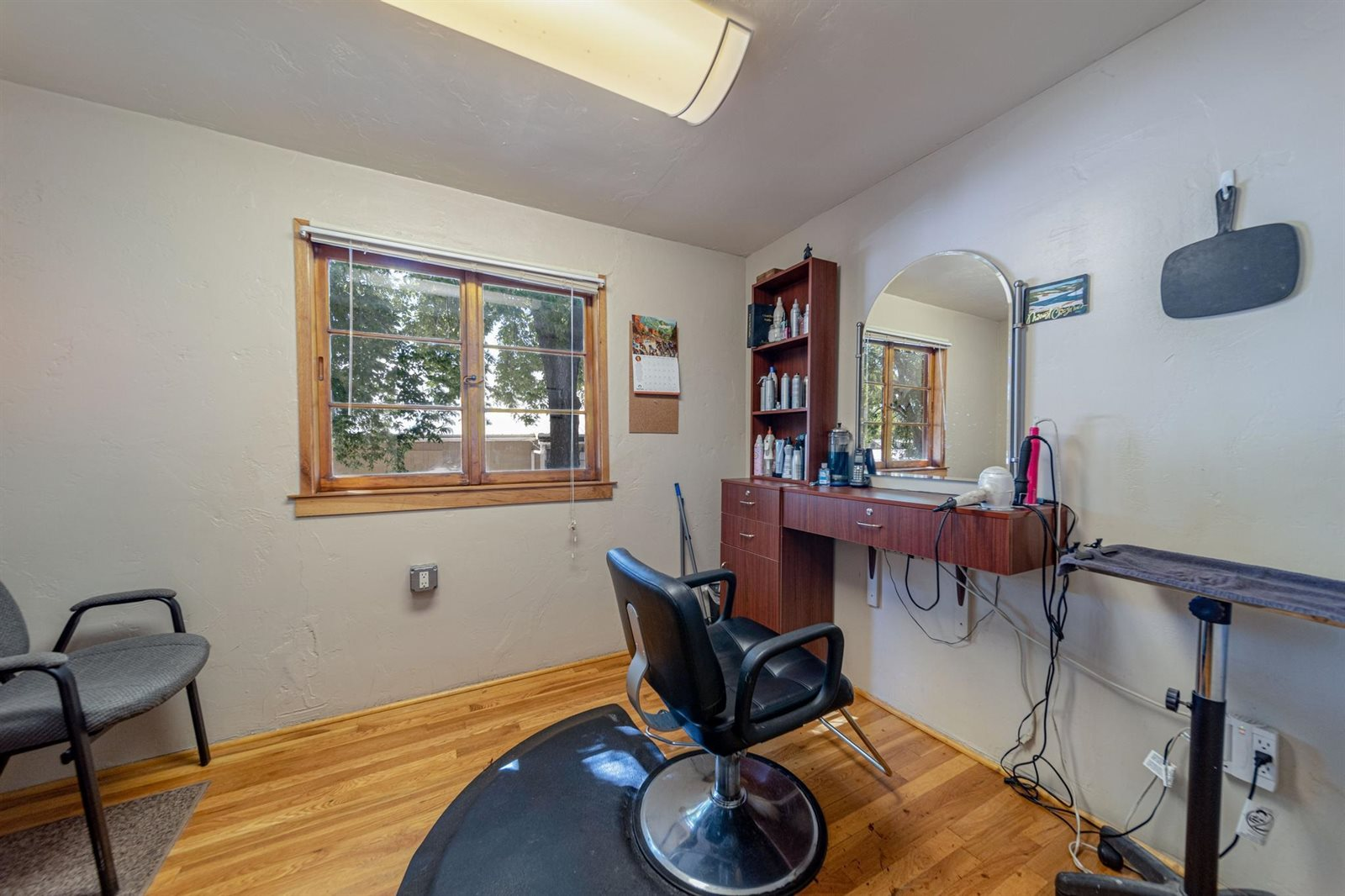 211 West 5th Street, Rifle, CO 81650