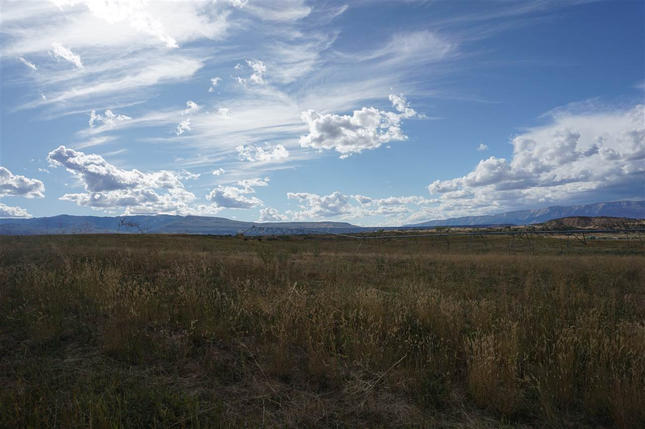 529 County Road 326, Silt, CO 81652