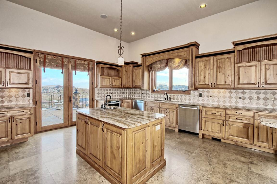 2355 Yellow Cat Court, Grand Junction, CO 81507