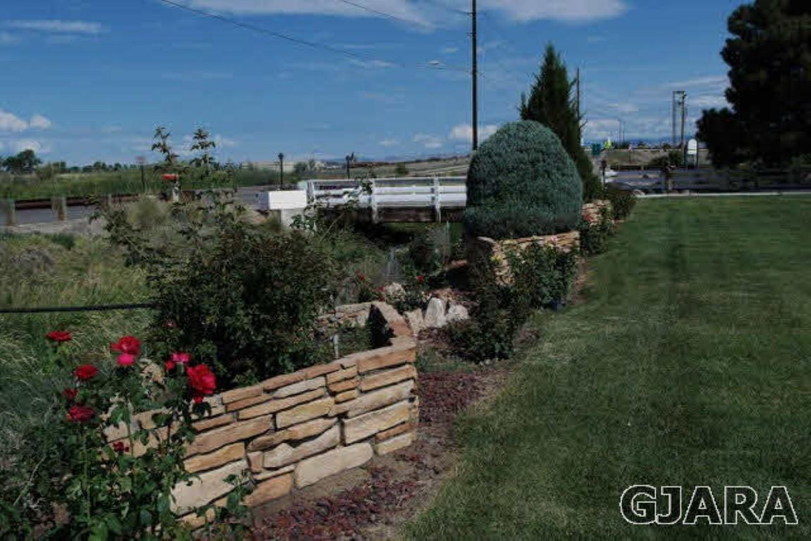726 24 Road, Grand Junction, CO 81505