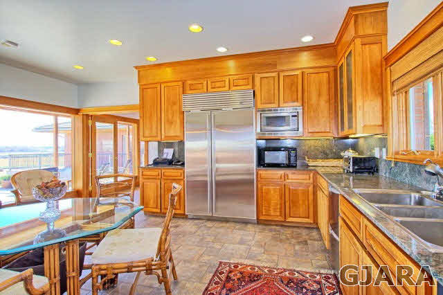 1048 23 Road, Grand Junction, CO 81505