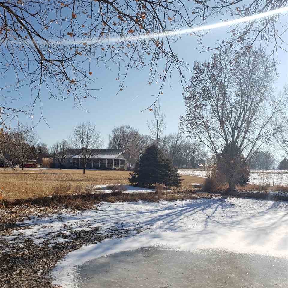 2074 Broadway, Grand Junction, CO 81507