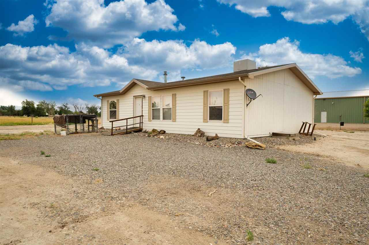2202 H Road, Grand Junction, CO 81505