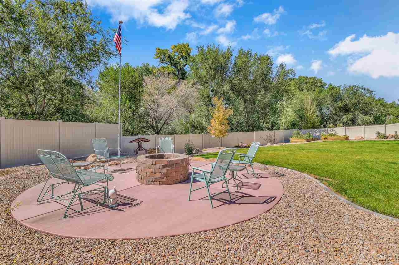 735 Beaver Lodge, Grand Junction, CO 81505