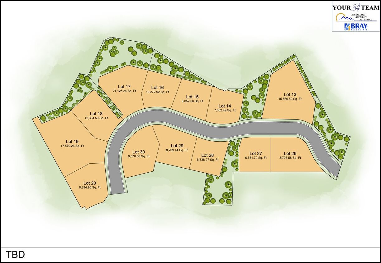 Lot 30 Willow Circle, Rifle, CO 81650