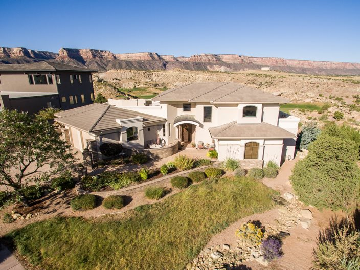 357 High Desert Road, Grand Junction, CO 81507