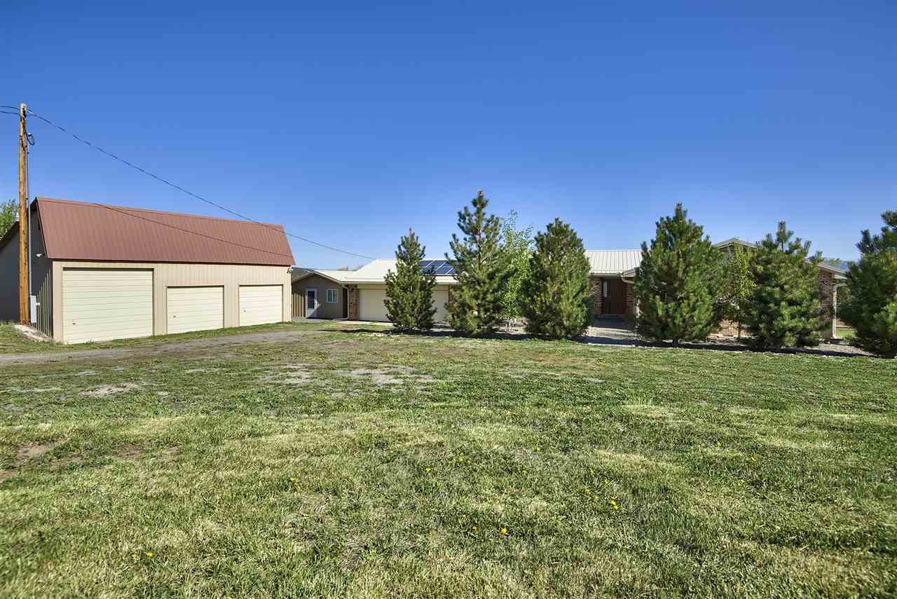 48386 IE Road, Mesa, CO 81643