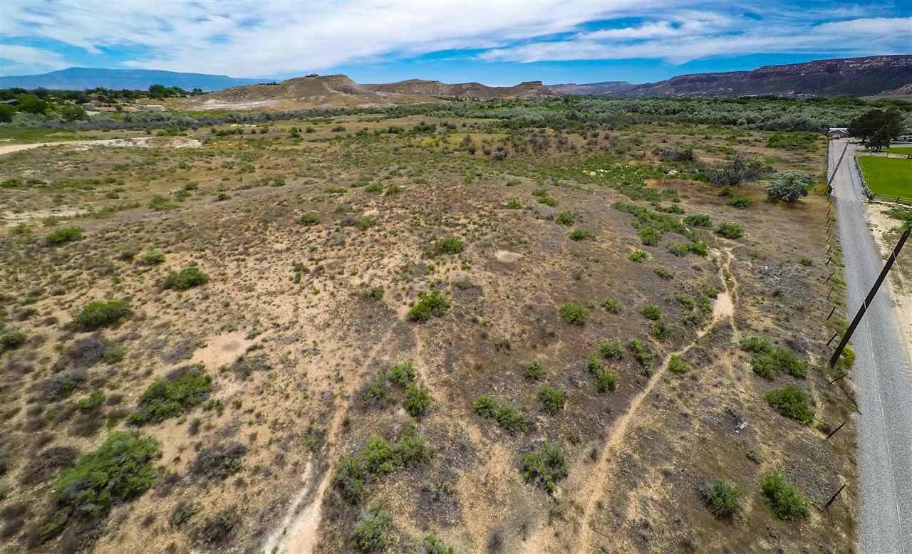 2085 E 1/2 Road, Grand Junction, CO 81507
