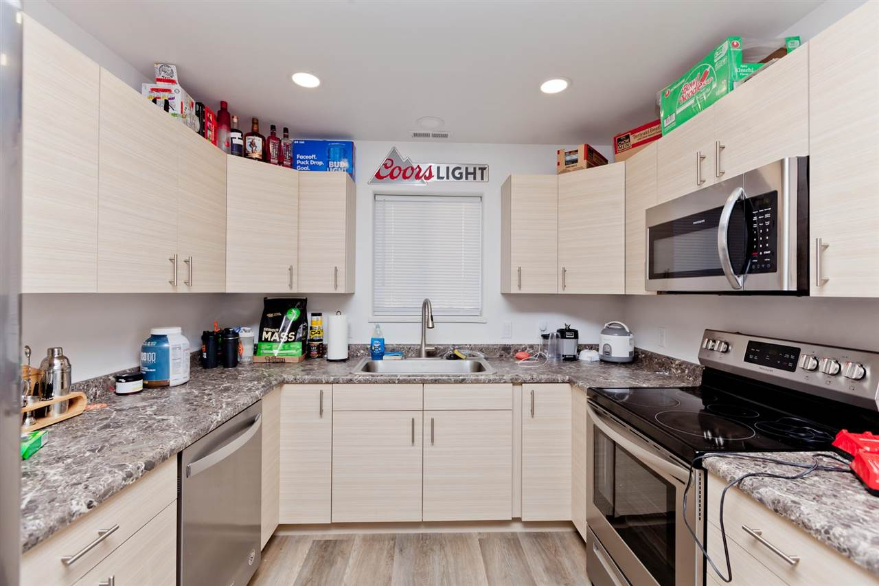 809 Orchard Avenue, Grand Junction, CO 81501